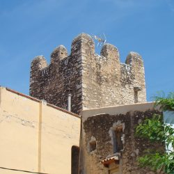 Torre Jeroni 1