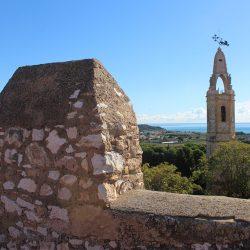 Castell 1