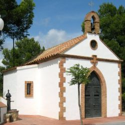 Ermita 1