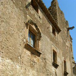 Torre Miquelina 1