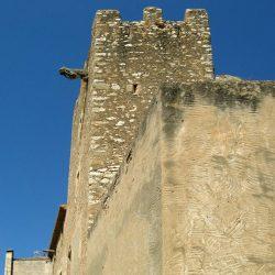 Torre Miquelina 2