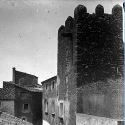 Torre Miquelina 6